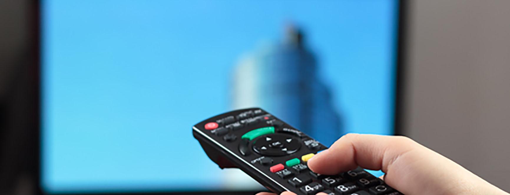 تعمیر تخصصی انواع تلویزیون در تهران کرج و شهریار
