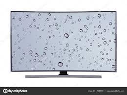 تعمیر تلویزیون آب خورده