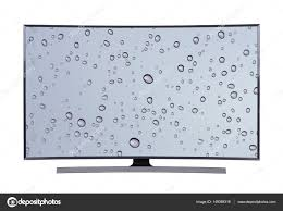 اقدامات اولیه در صورت آب خوردگی تلویزیون